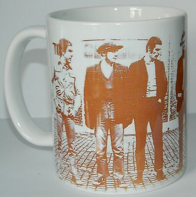SLADE - 'PLAY IT LOUD' 11oz COLLECTORS MUG - STRICTLY LIMITED STOCK *COLLECTABLE