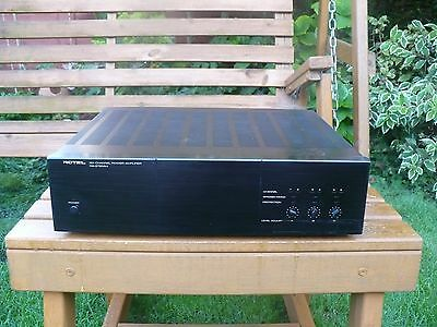 Rotel Amplifier Amp RB-976 Mark 2