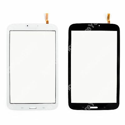Touch Screen Digitizer Glass Tablet For Samsung Galaxy Tab3 8.0 T310 T315 BS4