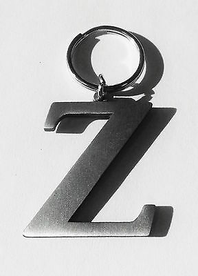 Z Keyring - like Pussy Wagon & Bad Mother Fucker wallet