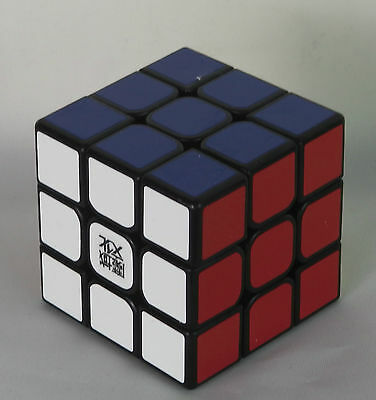 Moyu Aolong GT 3x3 Speed cube puzzle