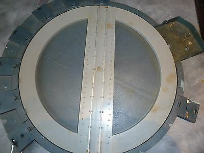 Hornby Turntable.  Spares Or Repairs