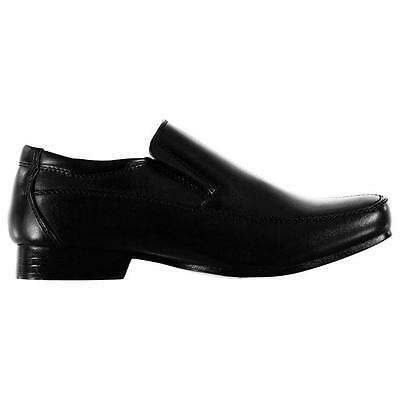 Giorgio Wilson Slip On Mens Shoes Formal Office Size UK 15, EU 50 New in Box