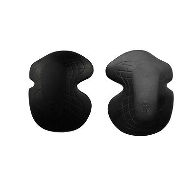 New Mens Weise Yf Armour Ce Approved Hip Set Part 630