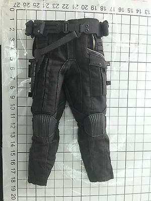 1/6 hot toys Winter Soldier MMS241 - pants with belt