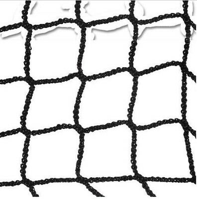New PPS System MacGregor Pro Power 2 Volleyball Synthetic Polyethylene Vinyl Net