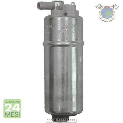 X78MD Pompa carburante benzina Meat BMW 5 1995 2003