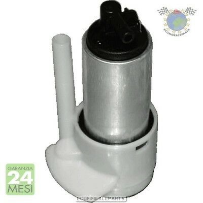 XW4MD Pompa carburante benzina Meat VW PASSAT 1988 1997