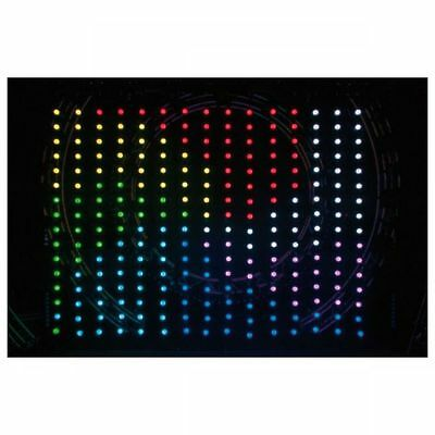 Pixel Bubble 80 MKII incl 15 strings ( LED Wandpanels )