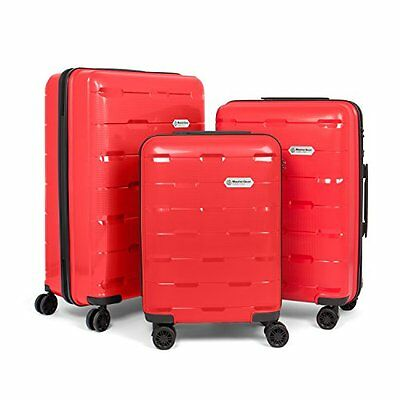 Master Gear 4189 Valise, 111 L