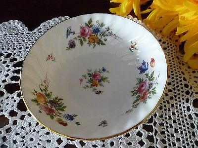 Minton MARLOW  SMALL DESSERT/ FRUIT  BOWL EXCELLENT CONDITION