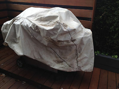 motorbike cover