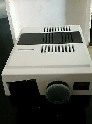 Paximat Projector made in Germany pick up or post