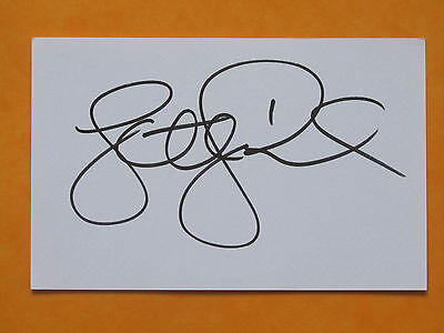 Scott Loach Signed Watford Rotherham United Notts County Ipswich Town England