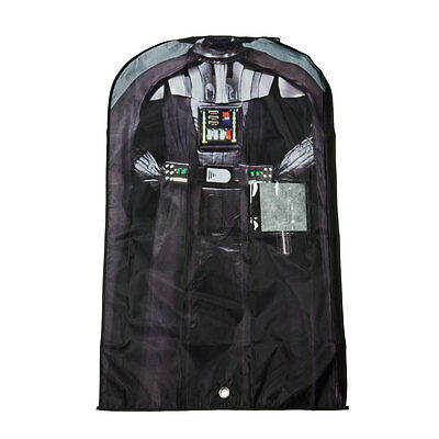 Star Wars Official Darth Vader Suit Cover