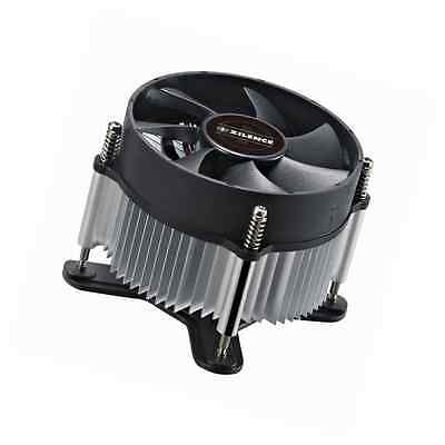 Xilence I110 CPU Cooler With Quiet 92mm Fan For Intel Socket LGA775
