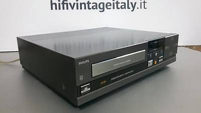 Lettore Cd | Cd Player Philips Cd-104