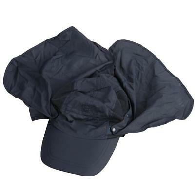 360-degree Protection Outdoor Cap Shawl Anti-UV Sun Anti-mosquito Neck Hat