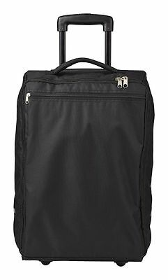 Hummel Authentic Team Trolley S