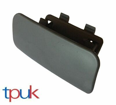 Outer Front Door Handle Ford Transit Mk6 2000-2006 Driver Side Brand New