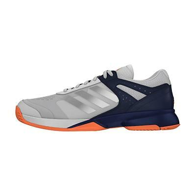 Adidas Men's Adizero Court Tennis Shoes