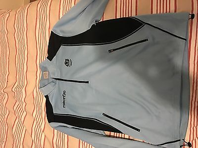 Scotland Rugby Xl Rugby Top