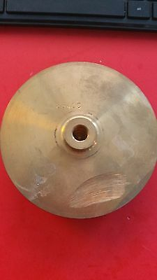 Centrifugal pump Impeller 8540C Free shipping