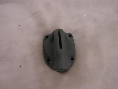 Sioux Handle Assembly 672-63158 **New** Oem