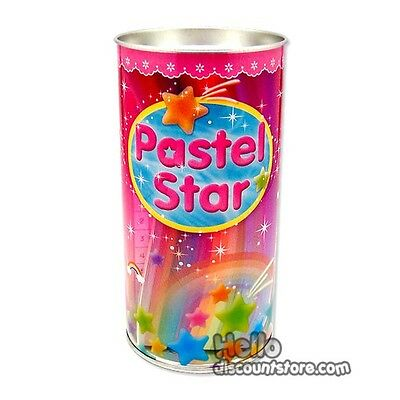 Star Folding Paper Origami Star Pastel Star-Large Szie CoinBank