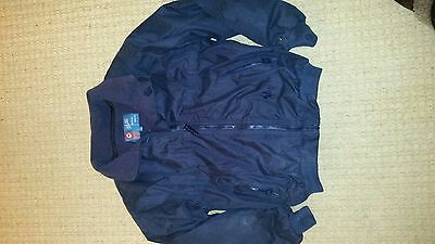 Loveson Horse Riding  Blouson Jacket Childs Small