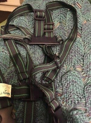 baby harness reins Safety First