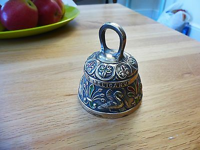 Pretty little Vintage table bell