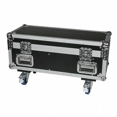 Case for 8x FX Shot & 4x Baseplate ( Audio )