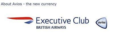 30 K + British Airways Avios Points    Amazing Value!    Vacations for CHEAP