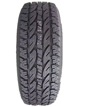 INVOVIC  All Terrain Tyre 245/65R17 A/T