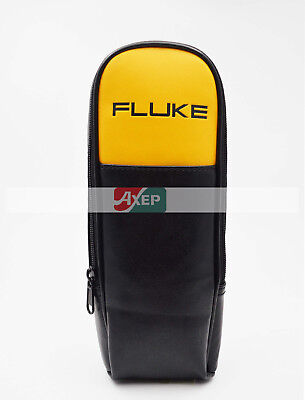 FLUKE Soft Carrying Case / bag Use for Clamp Meter 902 F902
