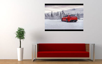 """2015 KIA SPORTSPACE CONCEPT NEW LARGE ART PRINT POSTER PICTURE WALL 33.1""""x23.4"""""""