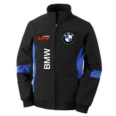 BMW S1000XR summer autumn  jacket