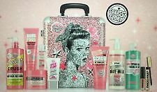 SOAP & GLORY THE WHOLE GLAM LOT - Limited/Edition/Christmas/Hamper/NEW/Gift/Set