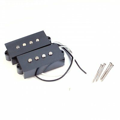 Kent Armstrong Hot Vintage P Bass Pickup Alnico