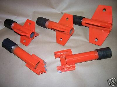 5   Water Well Drilling Bits   DIY ers   Drilling Rig Bits