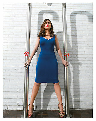 """- (HAYLEY ATWELL)- """"Agent Carter/Conviction"""" 8x10 Glossy Photo"""