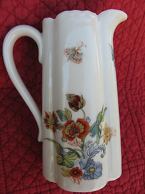 rare pot à lait porcelaine Haviland Cathay