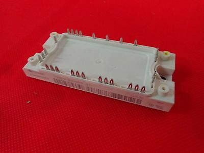 TDB6HK180N16RR-B11 Infineon 50A, 1600V, SILICON, RECTIFIER DIODE (1 PER)