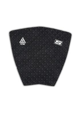 Komunity Project Simon Anderson Surfboard Tail Pad Traction Deck Grip Surfing 2