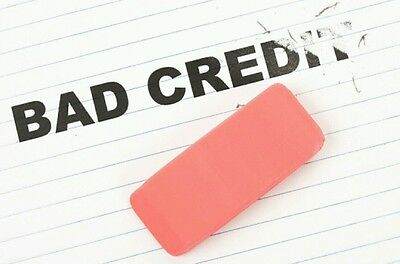 Credit restoration business for sale only $10 (Resale Rights Included)
