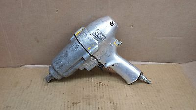 """Ingersoll Rand 5/8"""" Drive Impact Wrench Size 5081"""