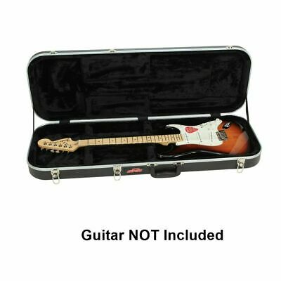 SKB 1SKB-6 Electric Guitar Economy Rectangular Case * Case Only *