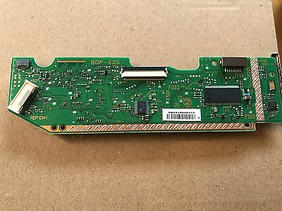 Scheda PCB BDP-025 per Sony Play Station4