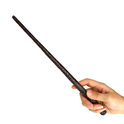 Harry Potter Cosplay Sirius Black Role Play Magical Magic Wand Toys Gift In Box